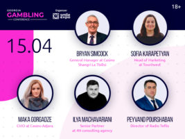 Georgia-Gambling-Conference-2021-rescheduled-to-April