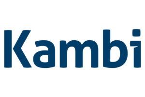 Kambi-Group-and-Napoleon-Sports-Casino-agree-partnership-extension