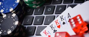 Legal sports betting soon to arrive in Uzbekistan
