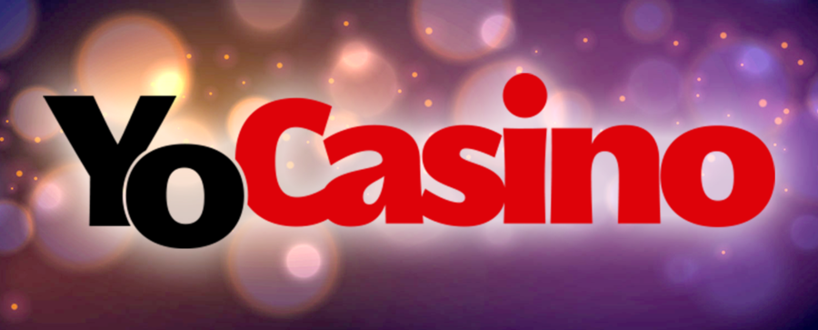 YoCasino will have access to Red Tiger's hourly jackpots.