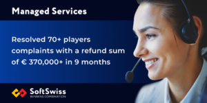 SoftSwiss-anti-fraud-service-reports-outstanding-results