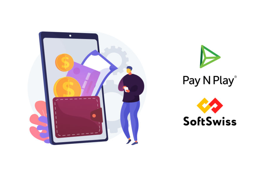 The Pay N Play by Trustly is being offered to the operators running brands on the SoftSwiss Online Casino Platform since 2020.