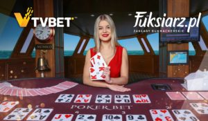 TVBET-teams-up-with-the-Polish-bookmaker-Fuksiarz