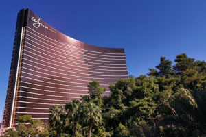 Wynn-to-pay-$5.6m-to-settle-dealer-dispute