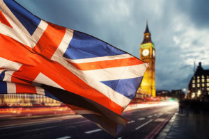 British Gambling Commission launches corporate strategy and business plan