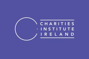 Charities Institute Ireland raised concerns over the transparency of the redistribution process.