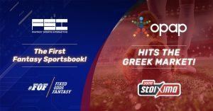 FSI-Hits-Greek-Market-with-OPAP