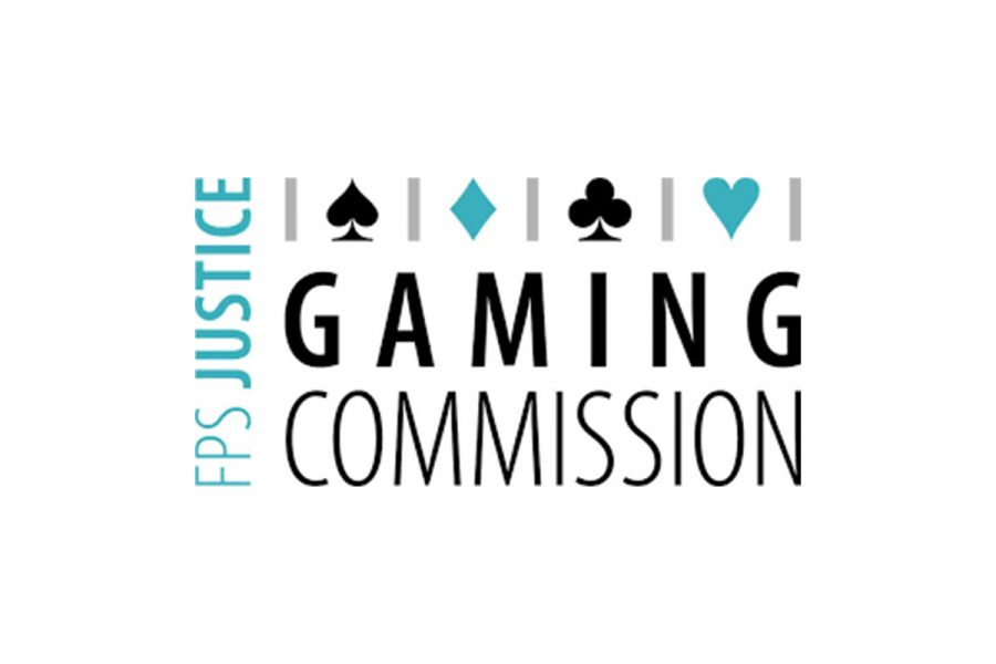 The Always Play Legally campaign aims to raise awareness of which gaming operators are licensed.