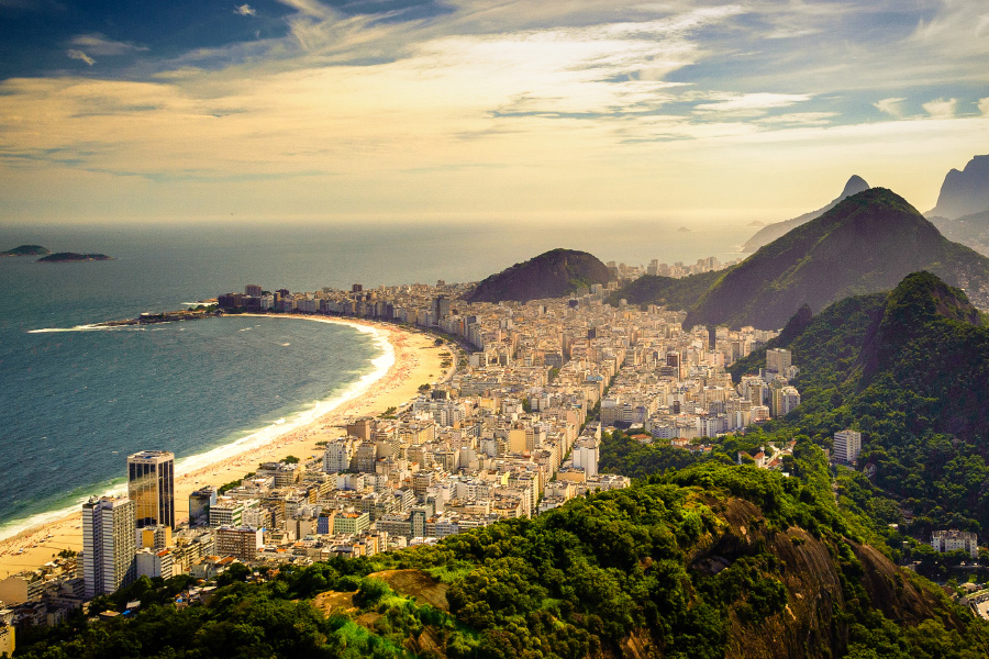 The possible decriminalisation of gambling in Brazil has been postponed without an official date.