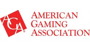 Illegal gambling machines endanger consumers, funnel tax revenue away from state economies