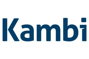 Kambi's revenue went up 55 per cent in the first quarter.