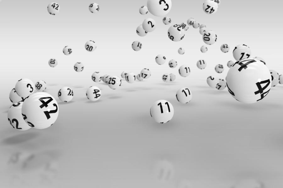 Sisal runs the Italian lottery SuperEnalotto.