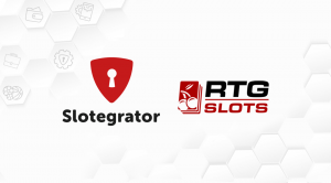 Slotegrator and RTG SLOTS are partnering up
