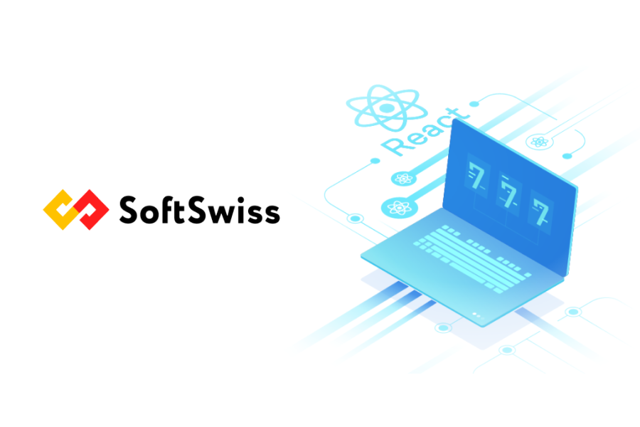 SoftSwiss has announced a major tech improvement for its N1 Casino.