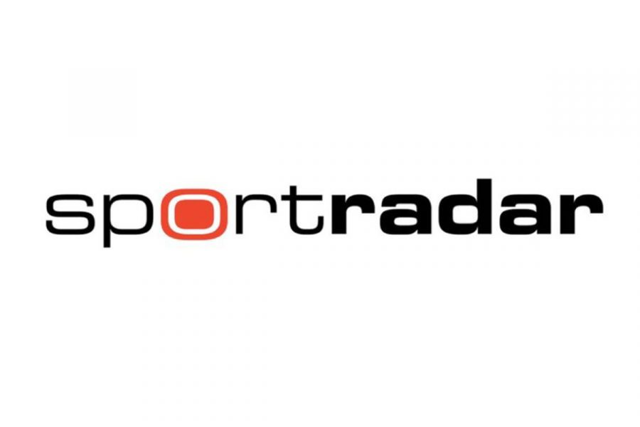 Sportradar and TwinSpires will work together in the US.