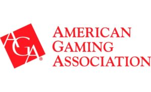 AGA continues to promote responsible gaming with several sports organisations.