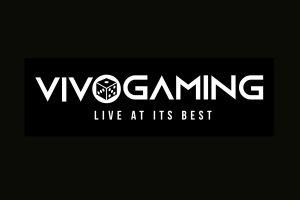 Vivi Gaming
