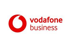 Vodafone is backing Allwyn