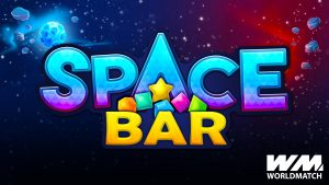 World Match releases new game Space Bar