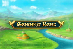 WorldMatch releases Genghis's Reel