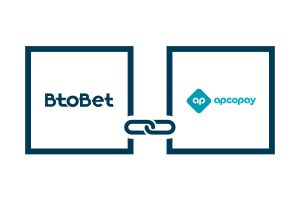 BtoBet and ApcoPay roll out facilitated payment options in Colombia