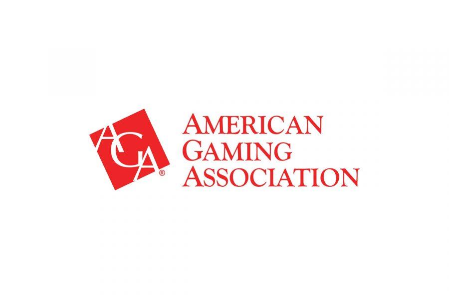 The AGA wants a single national helpline.