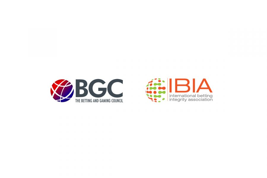 IBIA is playing a decisive part in ensuring that sports betting markets are duly regulated, and sports integrity is at the core of its action.