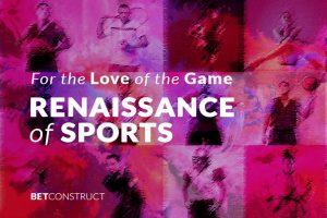 BetConstruct marks betting renaissance