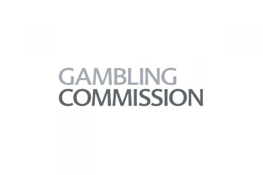 Gambling Commission licence fees will rise for all operators.