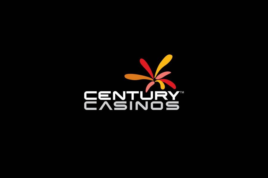 Century Casino bought a hotel and four houses in Missouri.