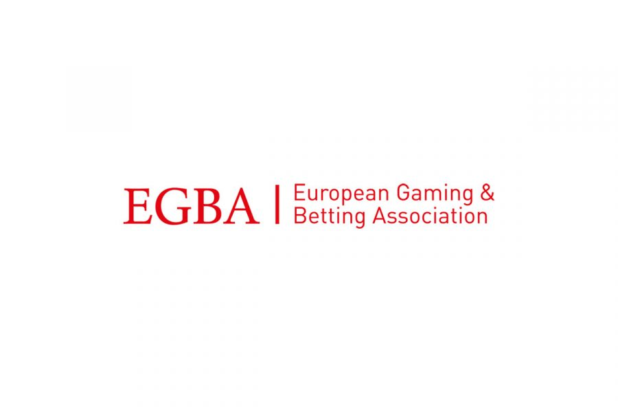 Regulators and the EGBA had called for the EU group to be reestablished.