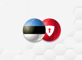 Slotegrator announces plans for the Estonian market
