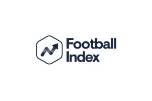 Football Index will begin to repay funds after June 22.