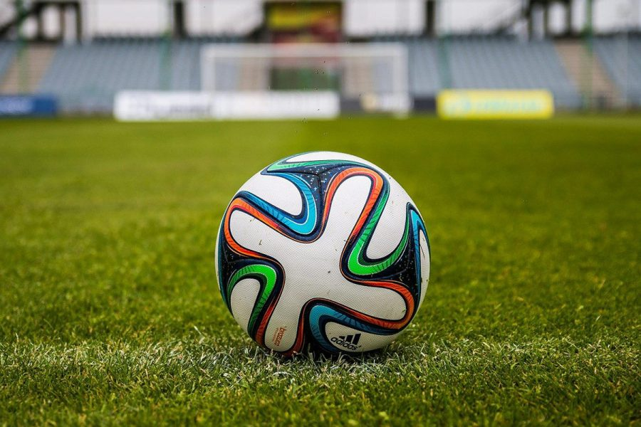 A hearing into the allocation of Football Index