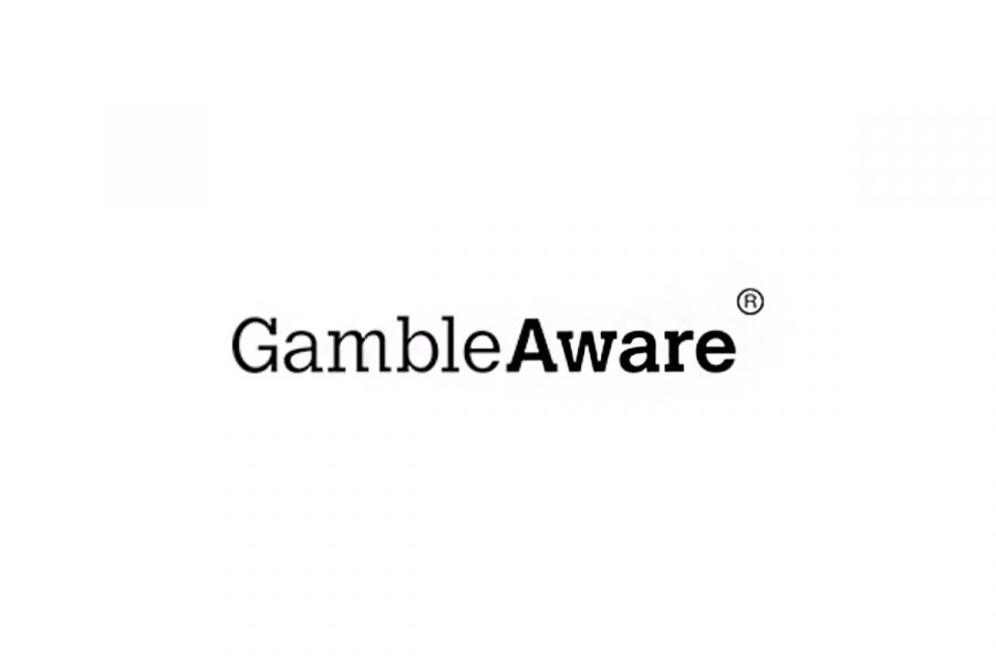 Online surveys overestimate the prevalence of gambling harm, the study found.