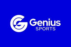 Genius Sports
