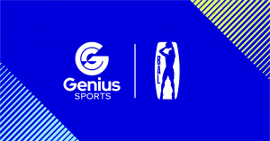 Genius Sports to become official provider of real-time basketball Africa League Statistics