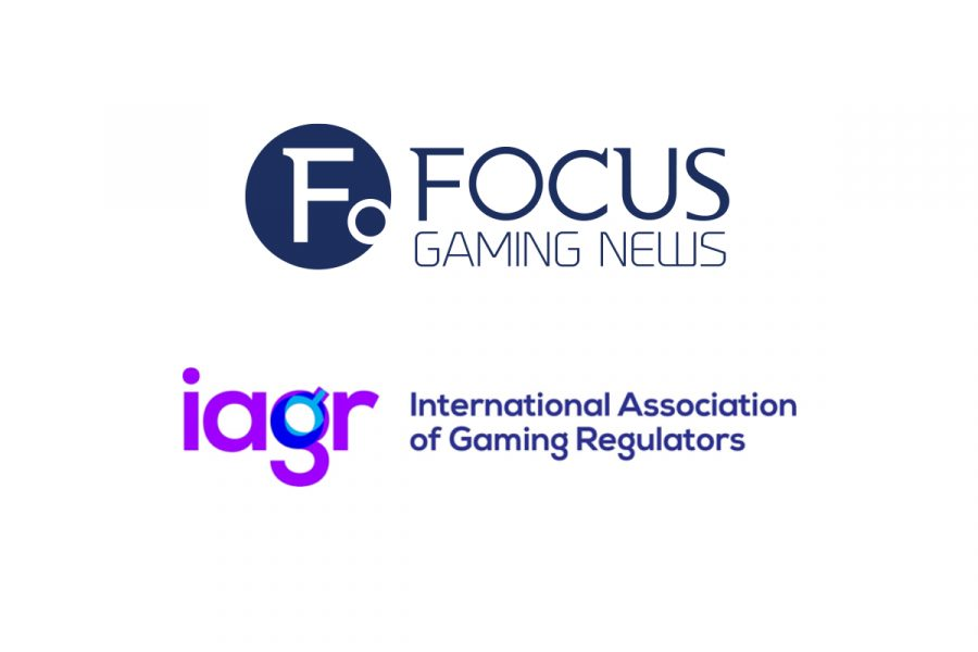 Focus Gaming News joins the IAGR as an official media partner for the next 12 months.