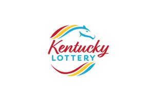 The Kentucky Lottery is offering up to 225,000 free plays.