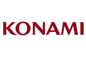 Konami Gaming is now live on Facebook, LinkedIn & Instagram in Spanish.