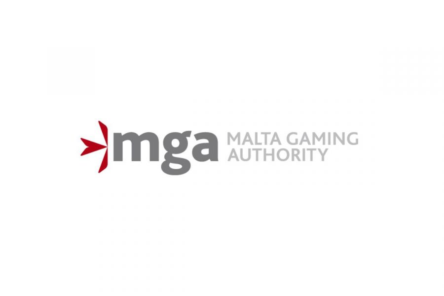 The MGA has published its annual report.
