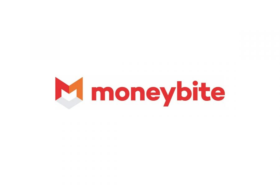 Moneybrite aims to cater to Malta-licensed igaming operators.