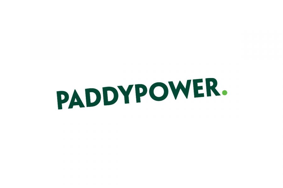Paddy Power believes ASX could raise €1m.