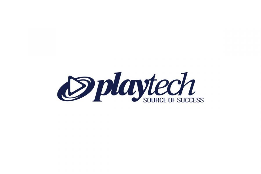 Playtech highlighted the performance of Caliente and Snaitech.