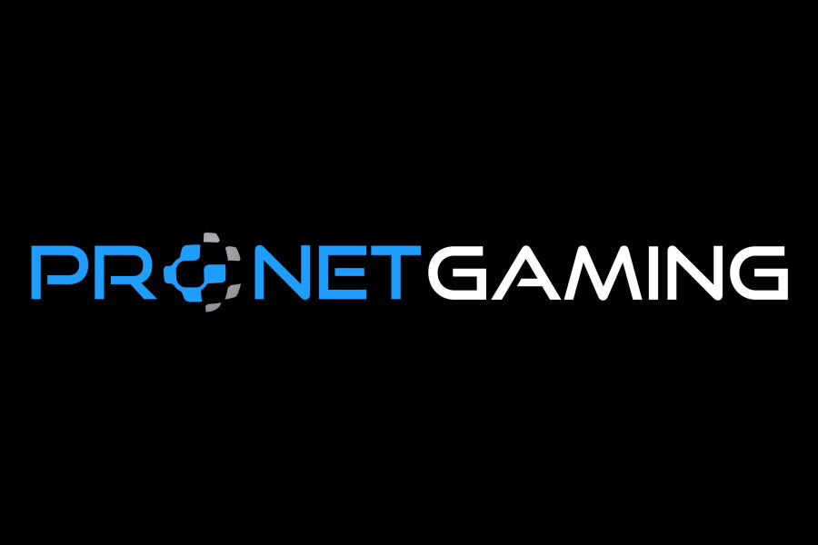 Pronet Gaming has signed a strategic partnership deal with Tenlot.