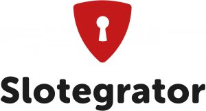 SLOTEGRATOR overviews the igaming markets in Europe