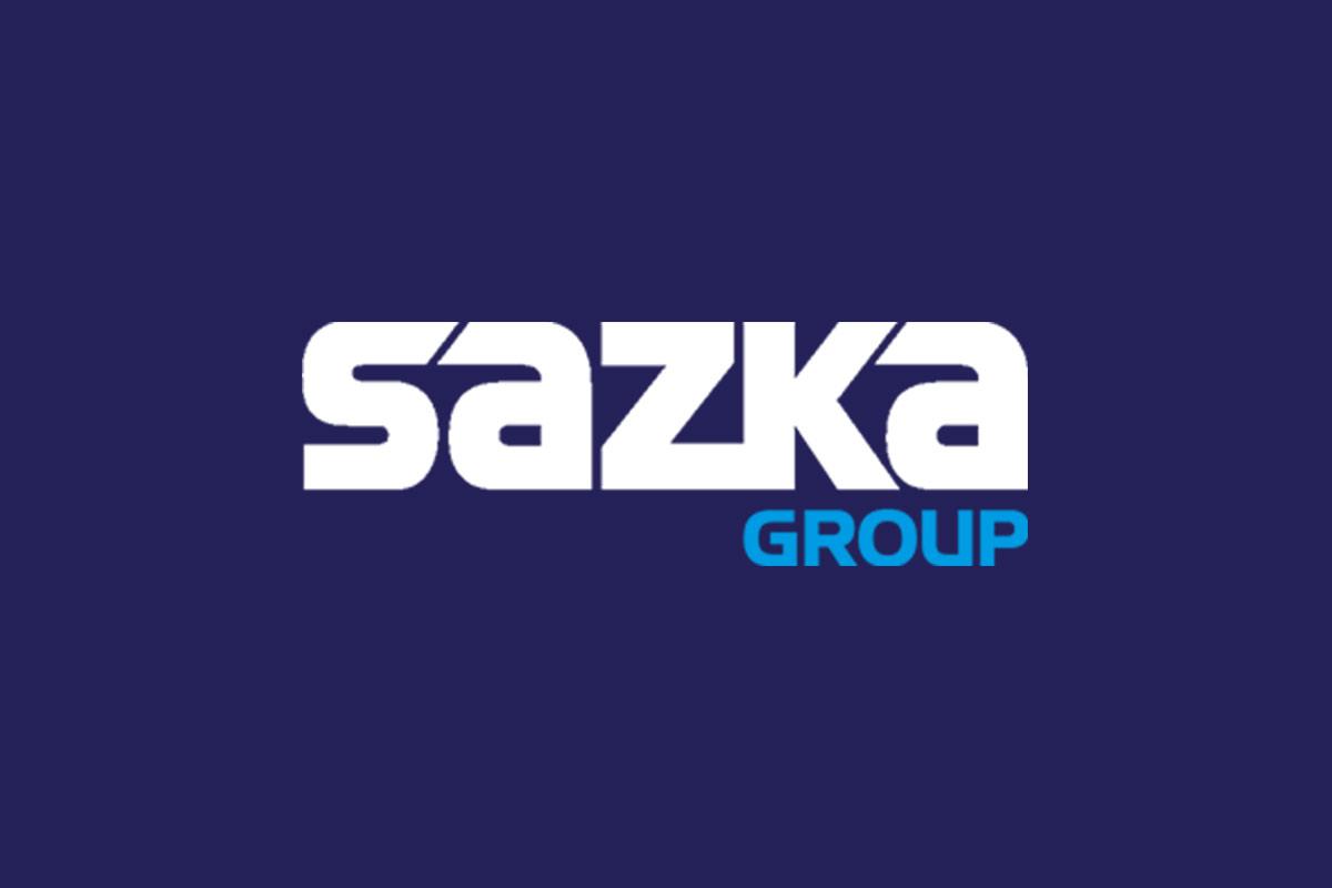 Sazka Group