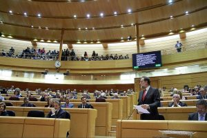 Spelinspektionen will not contest the Administrative Court
