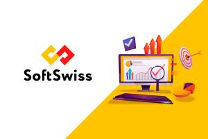 SoftSwiss posts threefold GGR increase in 1Q2021