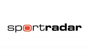 Sportradar Acquires InteractSport